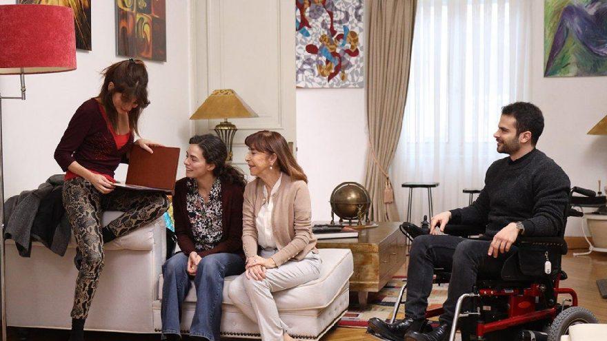 Kadın 81. final bölümü fragmanı yayınlandı! Raif'ten, Ceyda'ya evlenme teklifi! Kadın 80. son bölüm izle