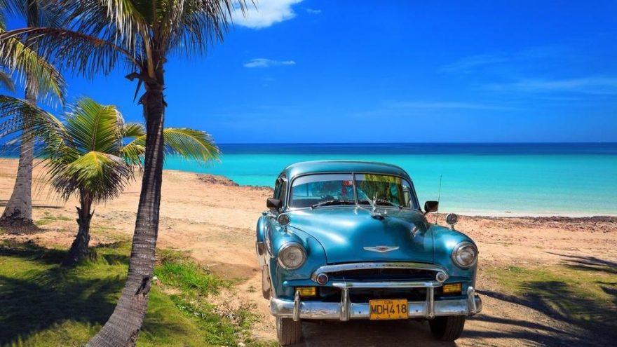 Dünya haritasında Küba nerede yer alıyor? Küba hangi kıtada?