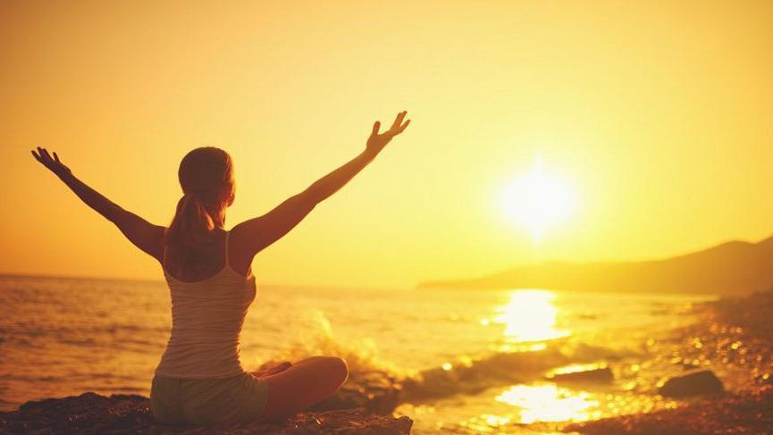 D vitamininin önemli faydası