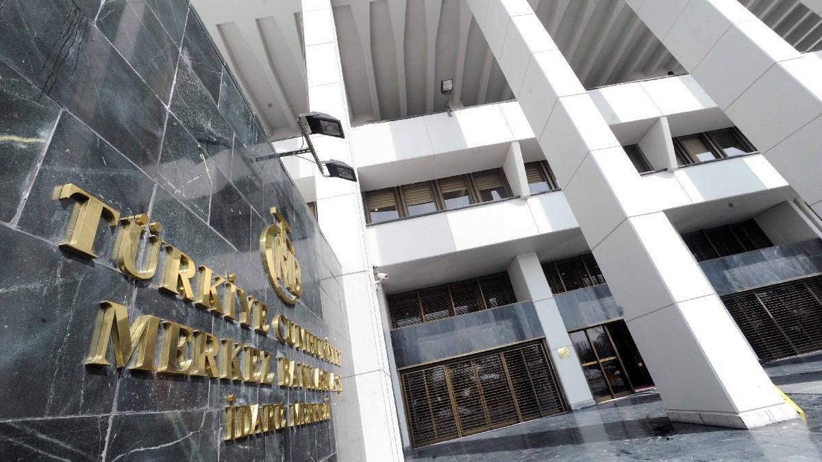 TCMB'de görevden alınan başekonomistin yeni adresi belli oldu