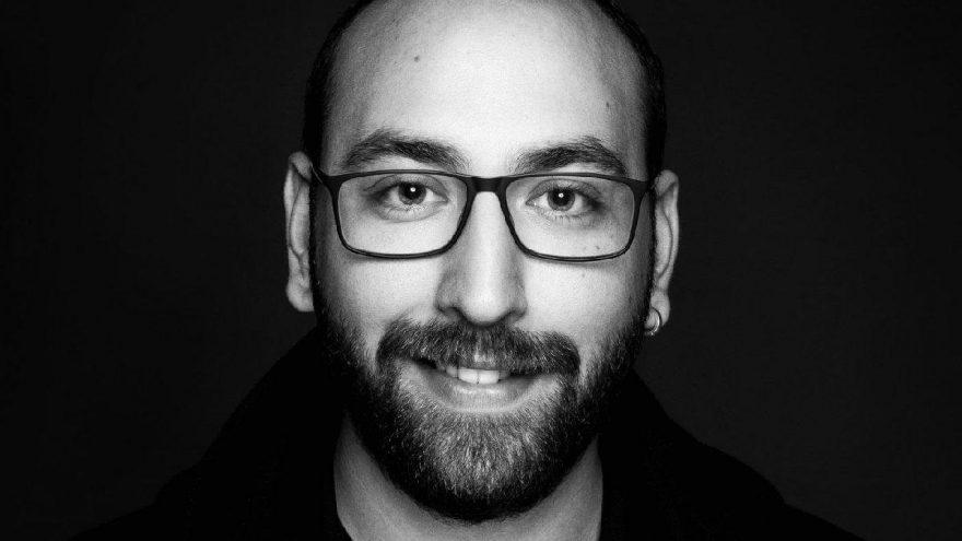 Türk grafik tasarımcısına ABD'den ödül