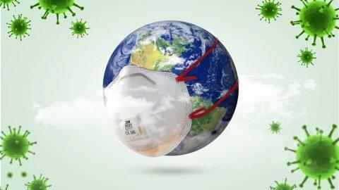 Corona virüsü nasıl bulaşır? Corona virüsü tedavi yöntemleri neler?