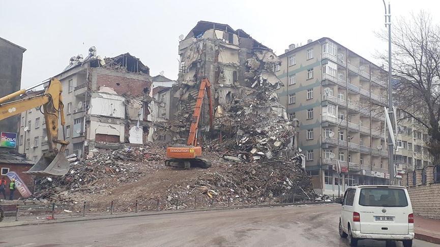 Yazıklar olsun! Kiralık evlere deprem zammı