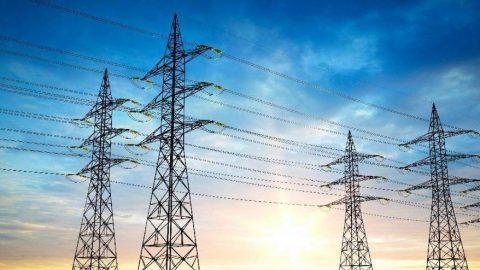 Elektrikler ne zaman gelecek? 29 Ocak BEDAŞ güncel elektrik kesintisi programı...