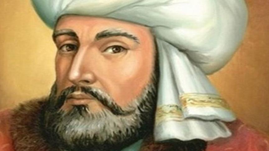 Ertuğrul Gazi kimdir? Ertuğrul Gazi'nin tarihte yeri nedir?