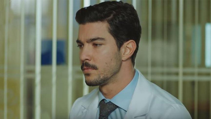 Hekimoğlu 6. yeni bölüm fragmanı yayında! Mehmet Ali bakteri kapıyor! Hekimoğlu son bölüm izle…