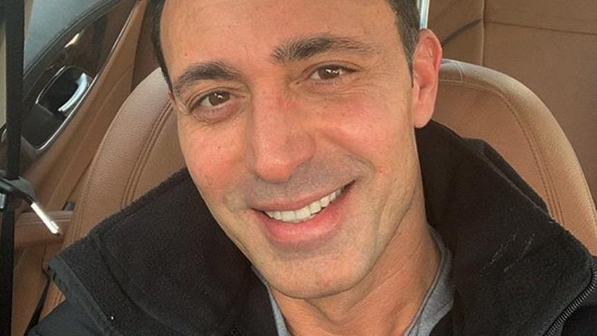 Mustafa Sandal'dan THY'ye Corona virüsü sitemi! Hiç yakışmadı…