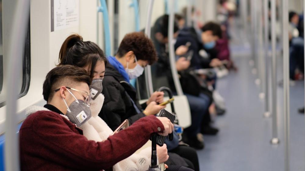 Corona virüsü nedir? Çin'den yayılan korona virüsü hangi ülkelerde görüldü?
