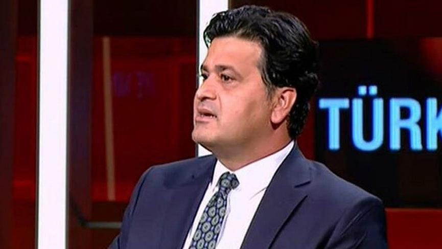 Kılıçdaroğlu'nun avukatına 40 yıl hapis istemi