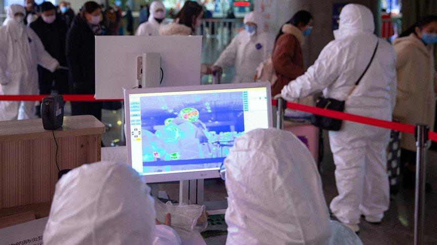 DSÖ, Corona virüsü için uluslararası acil durum ilan etti