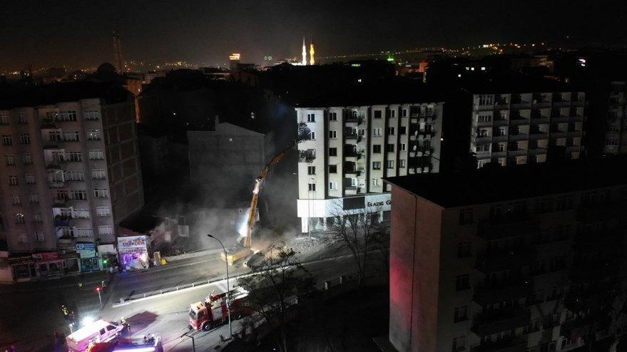 Elazığ'da kiralar 2'ye katlandı