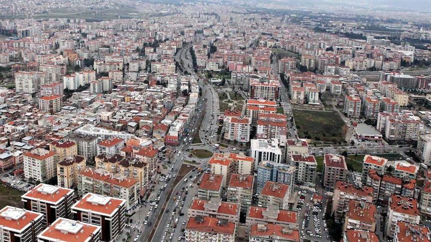 İzmir'de ürküten deprem raporu: En az 30 bin kişi ölecek