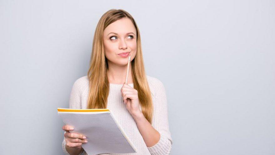 Jelatin nasıl yazılır? TDK güncel yazım kılavuzuna göre jelatin mi, celatin mi?