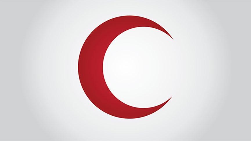 Nedim Türkmen: Kızılay kanunu dolanmaya aracılık ediyor