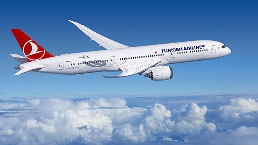 Birçok havayolu firması Çin'e uçmama kararı aldı!