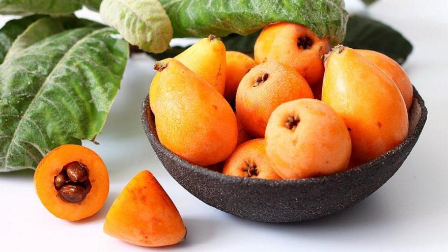 Yenidünya kaç kalori? Yenidünya meyvesinin besin değerleri ve kalorisi