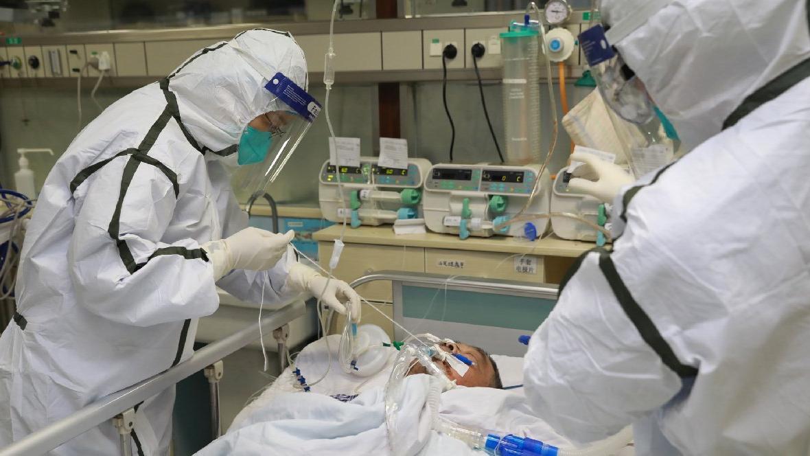 Corona virüsü: Dünya alarmda, acil durum ilan edildi! Ölü sayısı hızla artıyor
