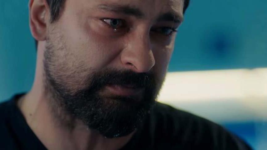Mucize Doktor'da Ali Vefa ve Ferman arasındaki duygusal sahne gözyaşlarına boğdu