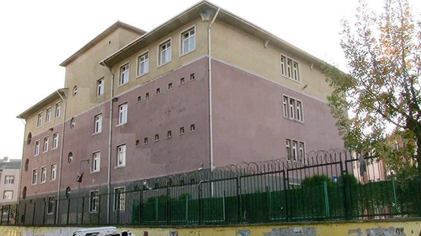 Bursa Valiliği duyurdu! 24 okul hakkında yıkım kararı