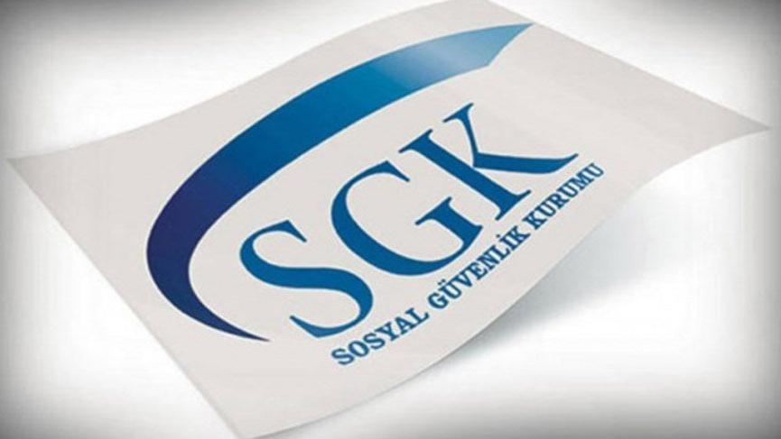 Yurt dışındaki SGK mağdurları SÖZCÜ'ye konuştu: SGK beni sahte şirkete gönderdi