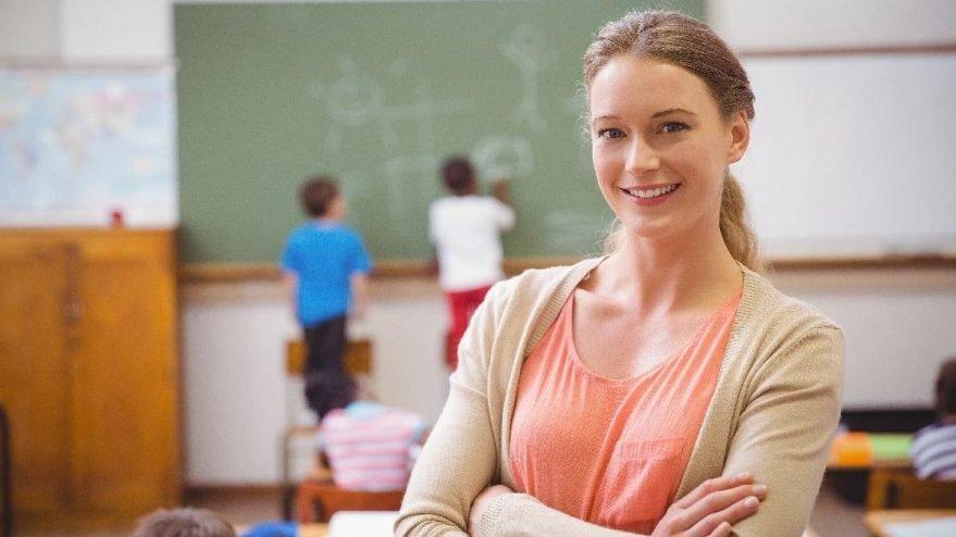 Engelli öğretmen alımı için başvurular ne zaman başlıyor? MEB başvuru tarihlerini açıkladı...