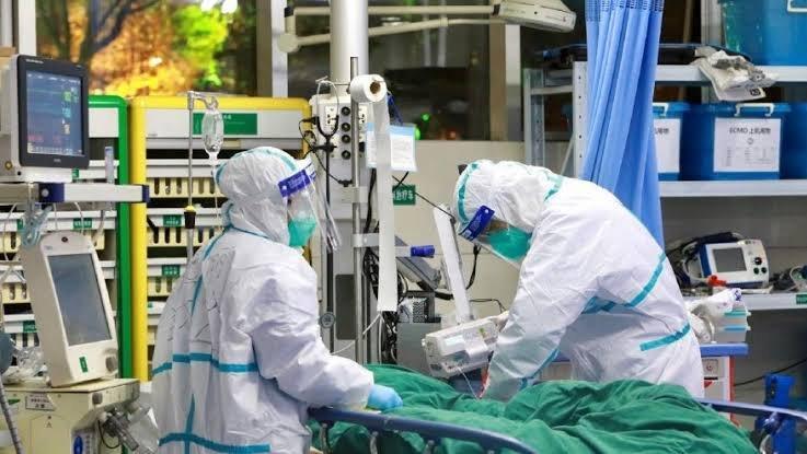 Bakan Koca'dan flaş 'corona virüsü' açıklaması