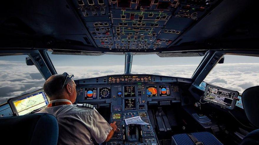 Havacılık devi rüşvet soruşturmasını kapatmak için 4 milyar dolar ödeyecek