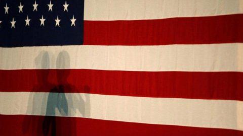 ABD başkanlık seçimi: Demokratlar için kritik süreç başlıyor