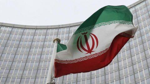 İran'dan kriz yaratacak Suudi Arabistan iddiası!