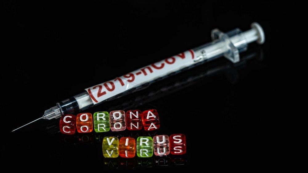 Corona virüsü salgınında son durum nedir? Corona virüsü aşısı var mı?