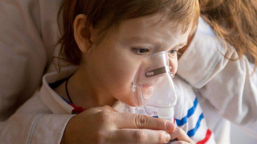 Boğmaca hastalığı nasıl bulaşır? Boğmaca virüsü nedir?