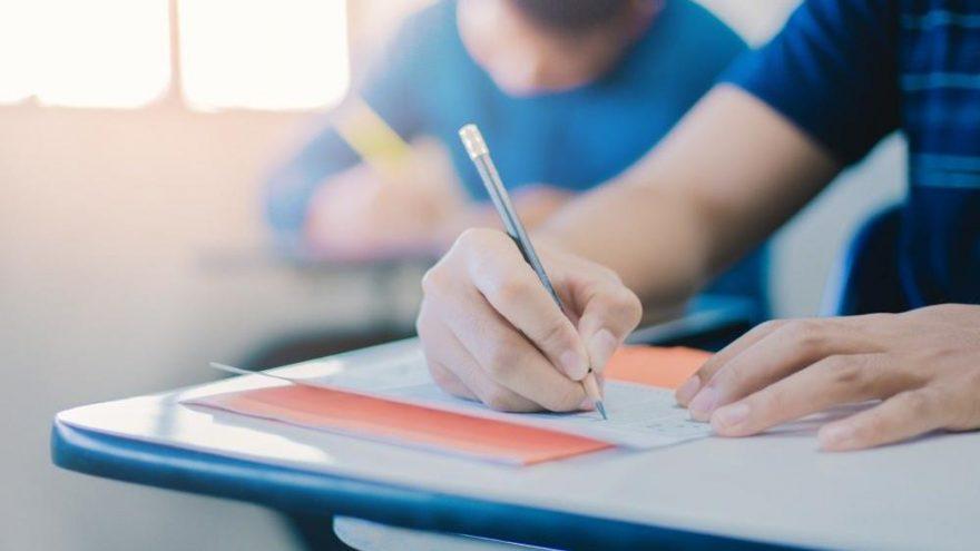Bursluluk sınavı başvuruları ne zaman? 2020 İOKBS bursluluk sınavı başvuru şartları neler?