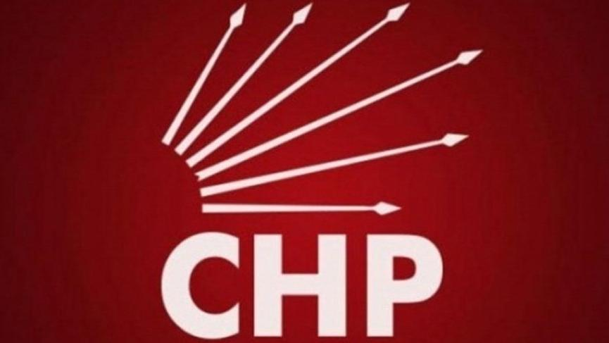 CHP Erzurum kongresinde arbede