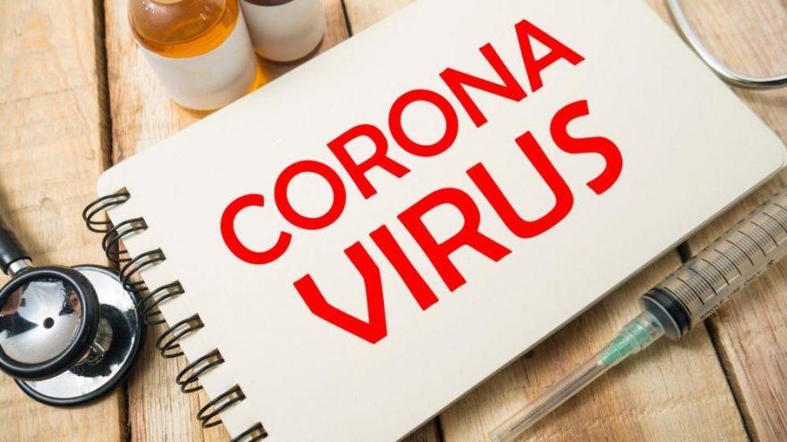 Çin'deki corona virüsünde kaç kişi öldü? Corona virüsü korunma yolları nelerdir?