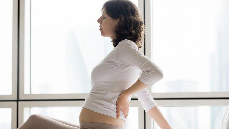 Hamilelikte düşük neden olur? Düşük belirtileri…