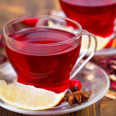 Hibiskus çayı kaç kalori? Hibiskus çayının besin değerleri ve kalorisi…