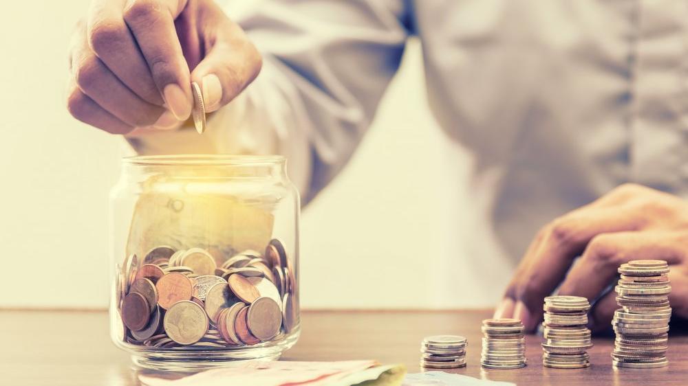 Emekli olmadan ölüm halinde ödenen primler ne olur?