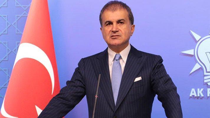 AKP'den İlker Başbuğ açıklaması: Gereken yapılacak!