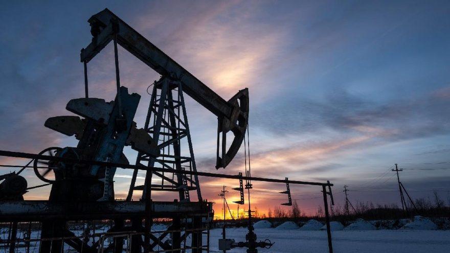 OPEC nedir? OPEC'in amaçları neler?