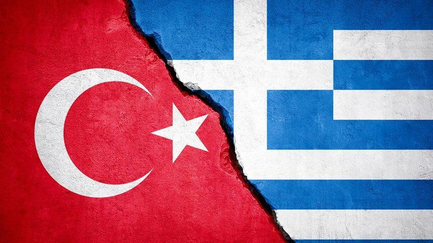 Yunanistan'dan Türkiye planı: Tarihler belli