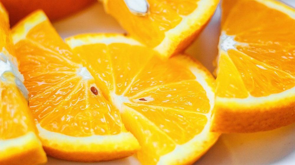 C vitamini eksikliği nasıl tedavi edilir? C vitamini eksikliği belirtileri nelerdir?