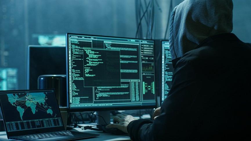 Corona virüsü hackerların yeni silahı oldu! E-Postalar acil mesajı ile geliyor...