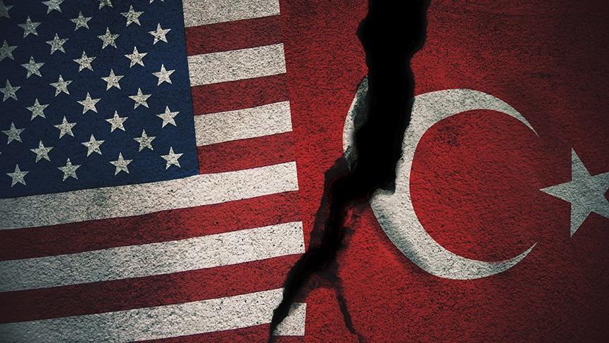 ABD'liler Reuters'a açıkladı: Türkiye istihbarat programını durdurdu
