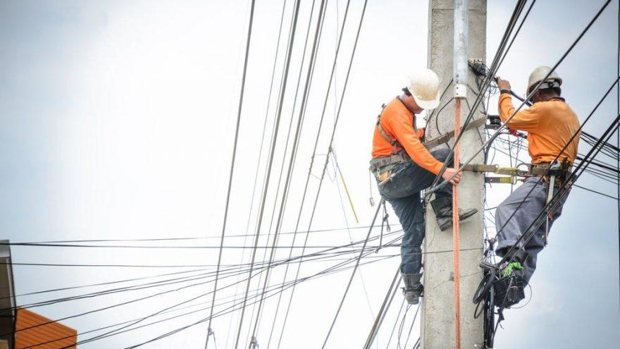 Elektrik kesintisi listesi: 5 Şubat BEDAŞ güncel planlı kesinti programı…