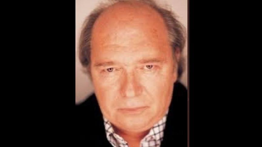 Yapımcı ve yönetmen Tunca Yönder vefat etti