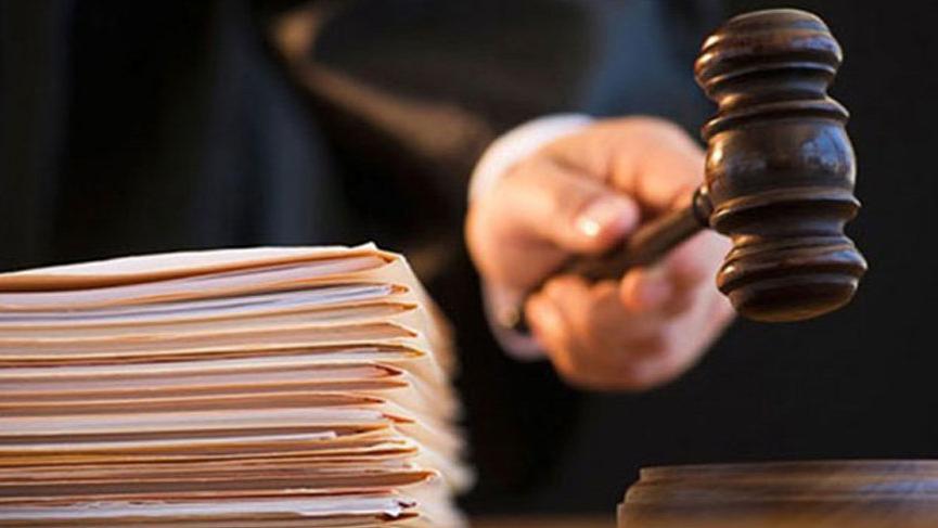 Savcı, Osman Kavala için ağırlaştırılmış müebbet istedi