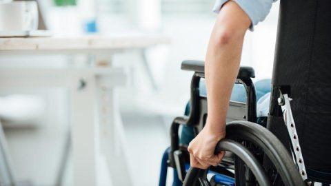 Malulen emeklilik şartları nelerdir? Malulen emeklilik şartları hangi hastalıkları kapsıyor?