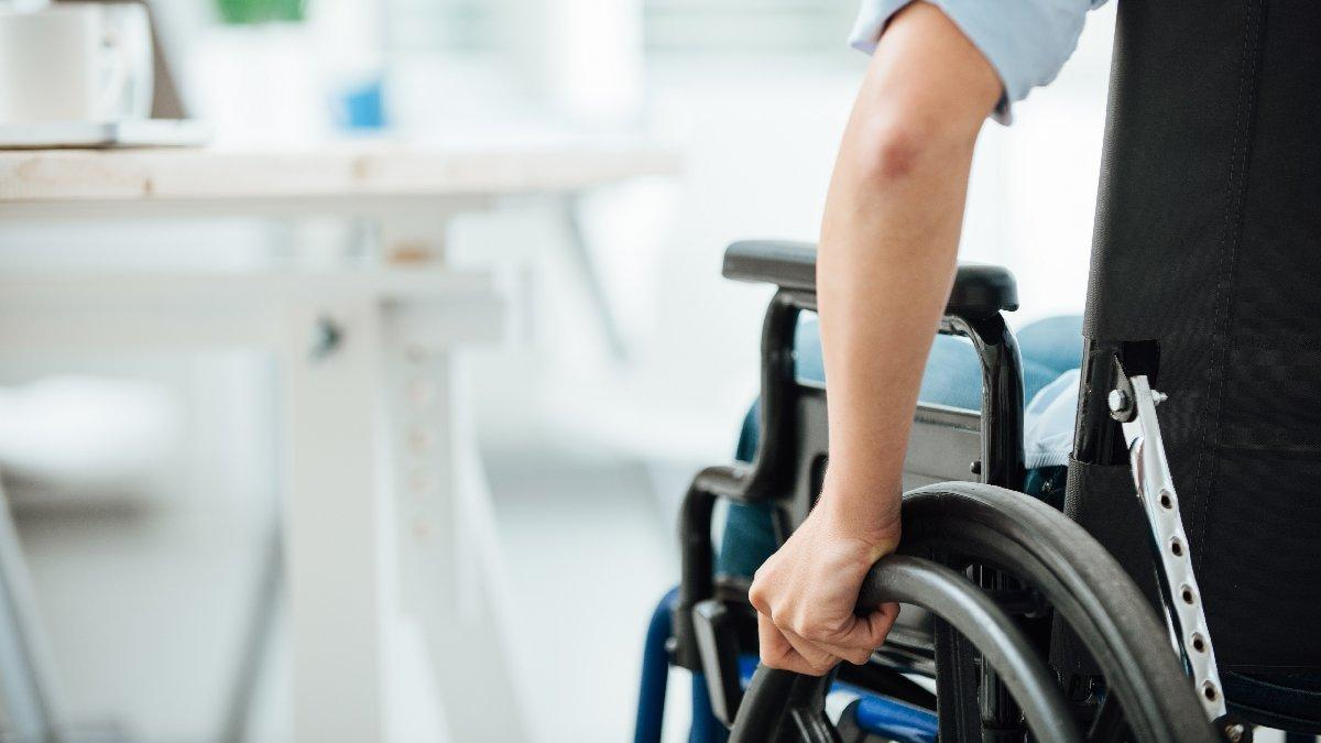 Malulen emeklilik şartları hangi hastalıkları kapsıyor?