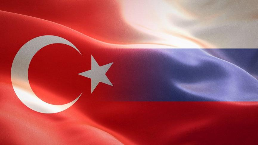 Rusya'dan askeri heyet Türkiye'ye geliyor!