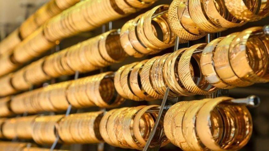 Güncel gram ve çeyrek altın fiyatları… Altın fiyatlarında hareket var mı?